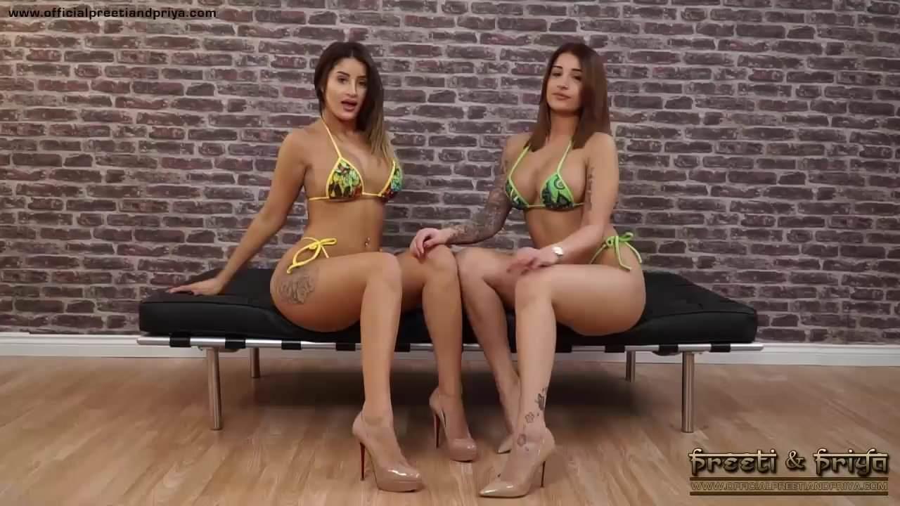Adult strip tease videos