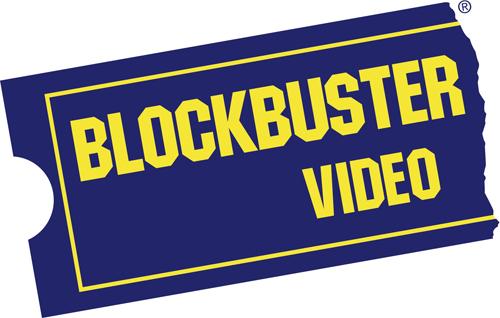 Adult video rentals
