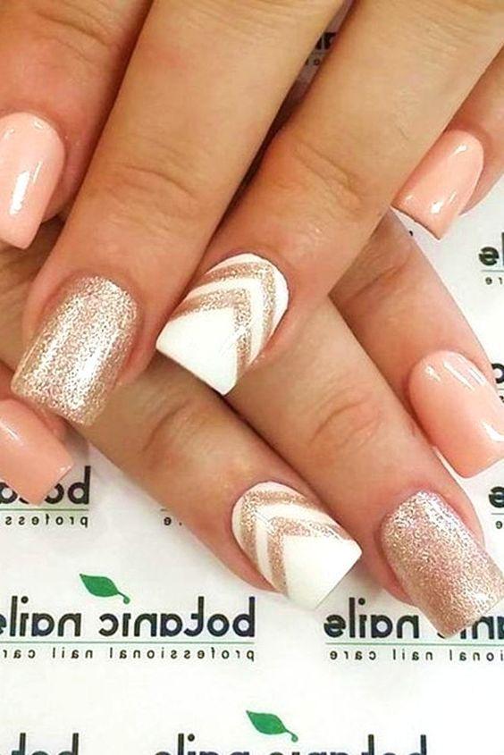 La nails guymon ok