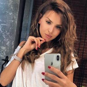 Элла суханова инстаграм официальная