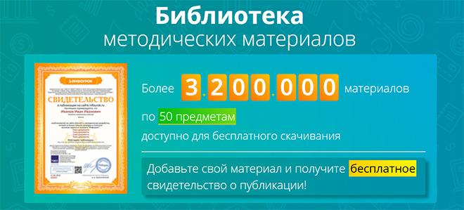 Российский бизнес путь к успеху презентация