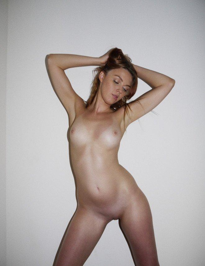 Lindsay lohan nude hot