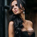 Романец фото из инстаграм