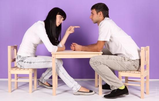 Как узнать любит тебя муж или нет