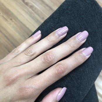Artisan nails florence sc