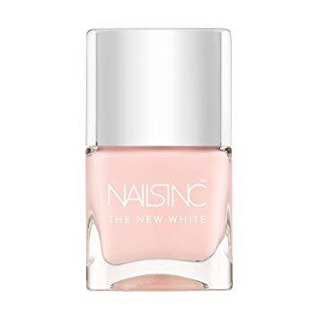 Nails inc whitehall