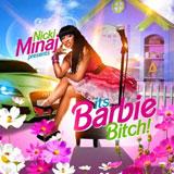 Single ladies lyrics nicki minaj