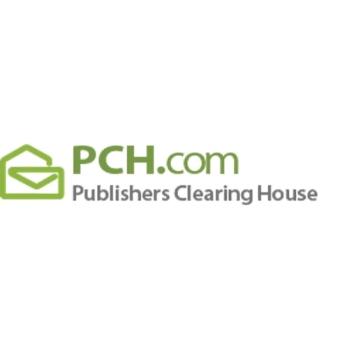Kristen wiig publishers clearing house