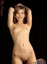 Free porn pics of Ellen Pompeo 8 of 34 pics