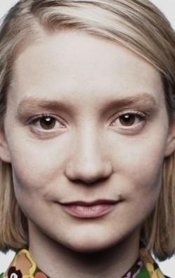 В главной роли Актриса, Режиссер, Сценарист Миа Васиковска, фильмографию смотреть онлайн.