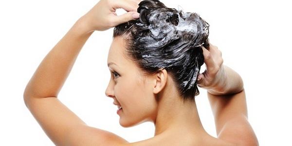 Кефир для волос применение