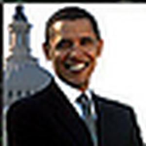 Barack obama updates