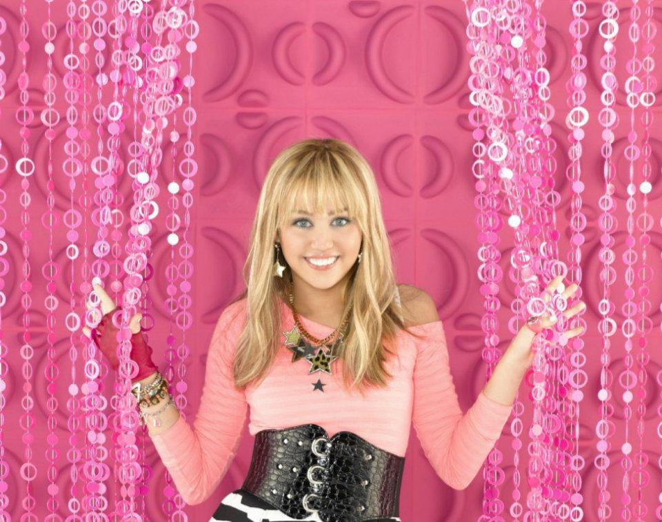 MileyCyrus02