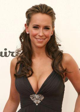 Jennifer love hewitt pics nude