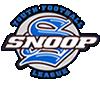 Snoop dogg football league las vegas nevada
