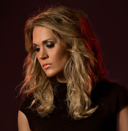 Carrie underwood concert san diego 2012