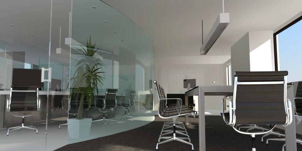 Propuesta-Diseno-De-Interiores-Oficina-Moderna-Foto-01-Slider_gu3e16