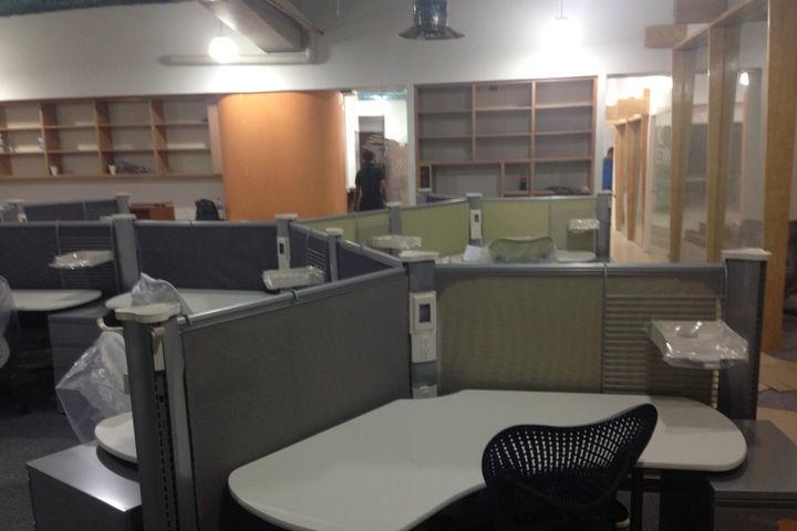 Remodelacion-Oficinas-HumanKind-Foto-05_blwbct