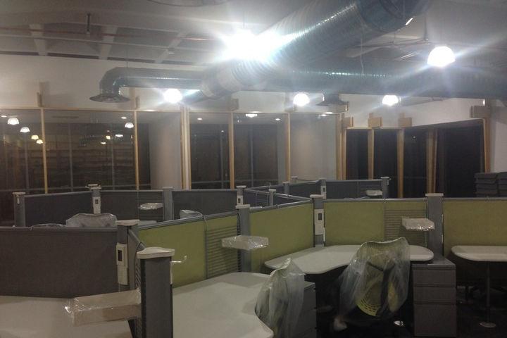 Remodelacion-Oficinas-HumanKind-Foto-04_ejz9gl