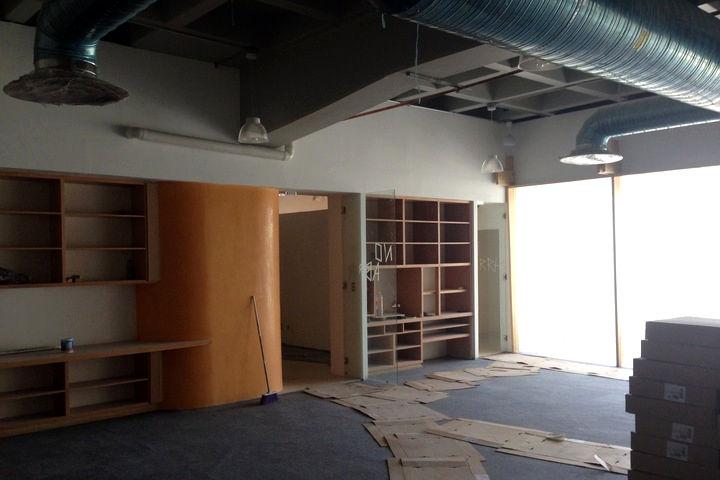 Remodelacion-Oficinas-HumanKind-Foto-01_u7khnm