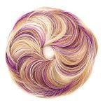 Color Shown: Dark Purple/R14/88H