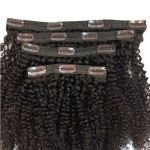 Color Shown: 1B   /    Length Shown: 14 inch