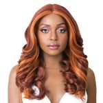 Color Shown: FF/COPPER/AUBURN