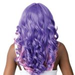 Color Shown: FF/PINK/LAVENDER