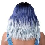 Color Shown: 3NTT/DENIM/BLUE