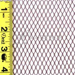 Fish Net - 1/4