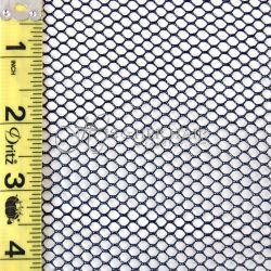 Fish Net - 1/8