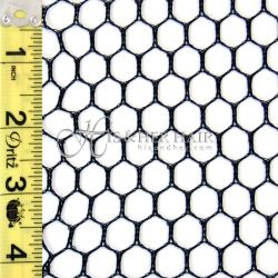 Fish Net - 3/4