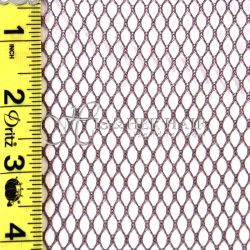 Fish Net - XL - 1/4