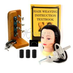 Weaving Machine Kit-B