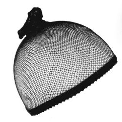 Weaving Cap - B