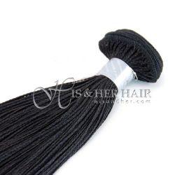 Micro Braid Weave - Human Hair