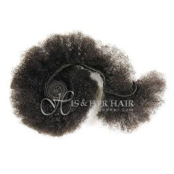 Tight Afro Kinky for Weaving - Sale
