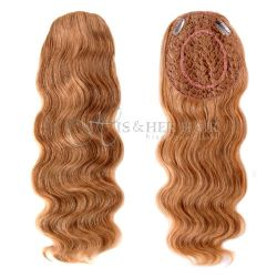 Magic Self Weave - Wavy Long - SALE