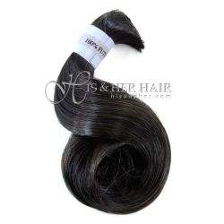 Ventilation Hair - Futura Bodywave 8