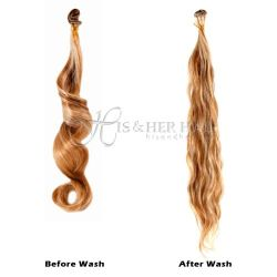 Cuticle® - Handtied French Bodywave (1 pc.)