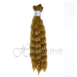 SALE - Regular - Handtied Weft Water Wave