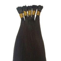 I-TIP - Italian Mink - Silky Straight 18