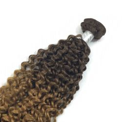Zig Zag Wave for Weaving - SALE