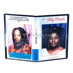 DVD for Silky Dreads