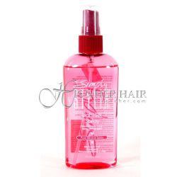 Simply Stylin Spray