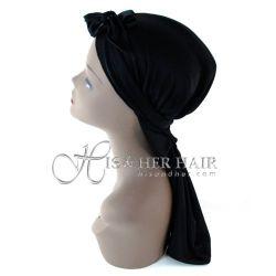 Hair Pouch