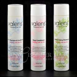 Valens - Set