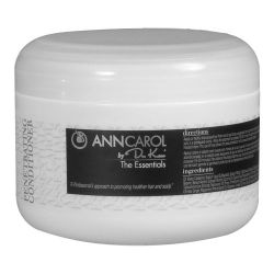 ANNCAROL-PENETRATING CONDITIONER-8 OZ.