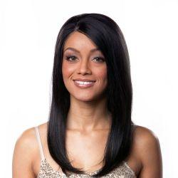 Natural hair extensions human hair wigs kinky twist weaving iris pmusecretfo Image collections