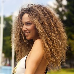 Natural hair extensions human hair wigs kinky twist weaving 12 pmusecretfo Image collections